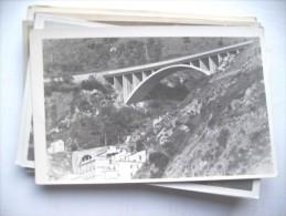 Onbekend Unknown Unbekannt Inconnu 22 - Postkaarten