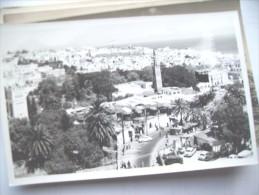 Onbekend Unknown Unbekannt Inconnu 24 - Postkaarten