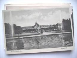 Onbekend Unknown Unbekannt Inconnu 26 - Postkaarten