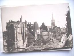 Onbekend Unknown Unbekannt Inconnu 27 War Guerre Oorlog Krieg - Postkaarten