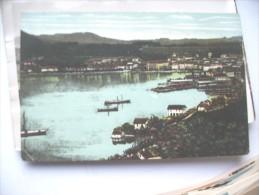Onbekend Unknown Unbekannt Inconnu 28 - Postkaarten