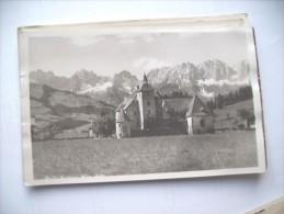 Onbekend Unknown Unbekannt Inconnu 29 - Postkaarten