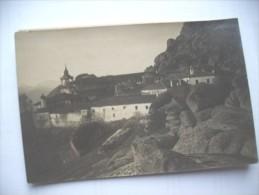 Onbekend Unknown Unbekannt Inconnu 35 - Postkaarten