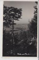 A-4873 Ansichtskarte SW Frankenburg