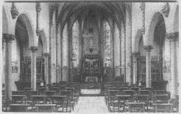 België - Limburg - Alken - Hasselt - Retraitenhuis - Alken