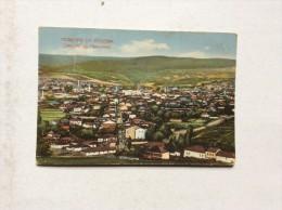 AK    KOSOVO  PRISTINA   PRIŠTINA    1929. - Kosovo