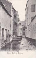 Namur - Ruelle Des Tanneries - Namur