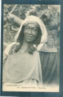 Mauresque - TBE - Femmes