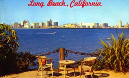 ETATS-UNIS - LONG BEACH - CALIFORNIA - Long Beach