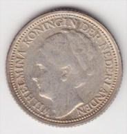 @Y@  NEDERLAND  10 Cent 1938    (2938) - [ 3] 1815-… : Koninkrijk Der Nederlanden