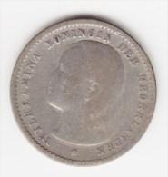 @Y@  NEDERLAND  10 Cent 1897    (2937) - [ 3] 1815-… : Koninkrijk Der Nederlanden