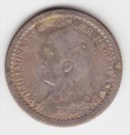 @Y@  NEDERLAND  10 Cent 1918    (2932) - [ 3] 1815-… : Koninkrijk Der Nederlanden