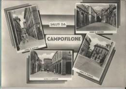 CAMPOFILONE (ASCOLI PICENO) VEDUTINE -FG - Ascoli Piceno