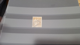 LOT 297150 TIMBRE DE FRANCE NEUF* N�71