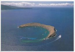 Amerika Ver. Staaten  Hawaii Maui - Maui