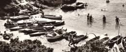ILE DU LEVANT -  Plage Des Grottes - CPSM - Sin Clasificación