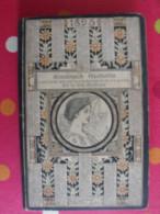 Almanach Hachette 1895. Petite Encyclopédie De La Vie Pratique. Cartonné - Libri, Riviste, Fumetti