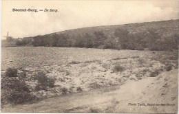 BEERSEL-BERG - Heist-op-den-Berg