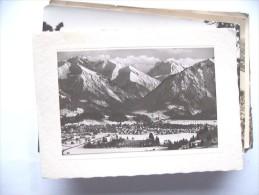 Onbekend Unknown Unbekannt Inconnu 38 - Postkaarten