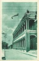 A16-2796 :   VENEZUELA MARACAIBO - Venezuela