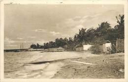 A16-2797 :   VENEZUELA MARACAIBO - Venezuela