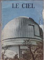 Le Ciel - Encyclopédie Par L'image - 1957