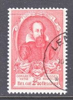 BELGIUM   438   (o) - Belgium