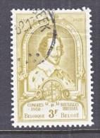 BELGIUM   439   (o) - Belgium