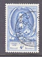 BELGIUM   440   (o) - Belgium
