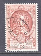 BELGIUM   441   (o) - Belgium