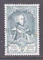 BELGIUM   443   (o) - Belgium