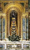 Madonna Di Loreto - Santini