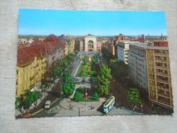 Romania   Timisoara   Tram   D136950 - Romania