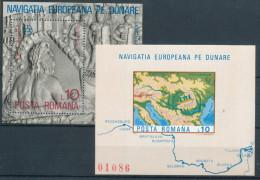 1977. Rumanien :) - 1948-.... Républiques