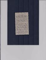 Doodsprentje Petrus Frans Bilsen  1843 -  Gestorven 1917 Kortenaken - Burgemeester Sedert 1896 - Religion & Esotérisme