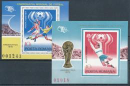 1978. Rumanien :) - 1948-.... Republics