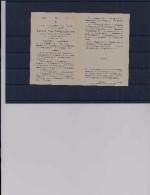 Doodsprentje Lucien Van Swijgenhoven 1878 (Tessenderloo)  -  Gestorven 1944 - Vijandelijke Mijnontploffing Opglabbeek - Religion & Esotérisme