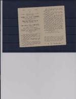 Doodsprentje Arthur J.J. 1912 En Jan R.F. Coninx 1919 (Bree) - Gestorven 1944 - Vijandelijke Mijnontploffing Opglabbeek - Religion & Esotérisme