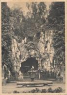 ´s Gravenwezel - Pensionaat Van Het H. Hart Van Maria - Grot Van Lourdes - Schilde