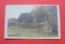 Karpathen-Motiv - Ca. 1915 - Romania ? --- 64 - Roumanie