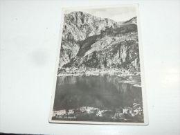 Kotor Sa Zapada, Montenegro - Montenegro