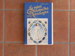 La Mini Enciclopedia Dell'astrologia - Gesundheit