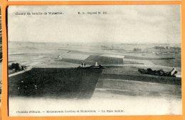 LOL264, Waterloo , Champ De Bataille, Chemin D´Ohain, Monuments Gordon Et Hanovrien, Haie Sainte, Non Circulée - Waterloo