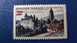 REUNION : N° 306  ** - Réunion (1852-1975)