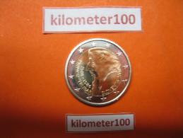 2 Euro Commemo SLOVENIE 2008 - Primoz Trubar - NEW - Slovénie