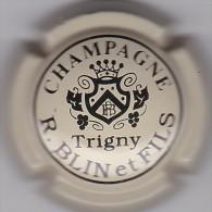 BLIN ET FILS N°6 - Champagne