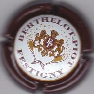 BERTHELOT PIOT - Champagne