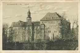 A16-2841 :   LICHTENSTEIN - Liechtenstein