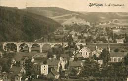 A16-2843 :   LICHTENSTEIN RÖDLITZTAL - Liechtenstein