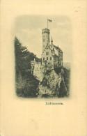 A16-2844 :   LICHTENSTEIN - Liechtenstein